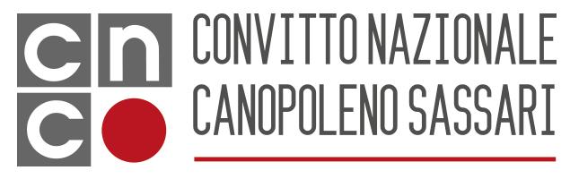 Convitto Nazionale Canopoleno