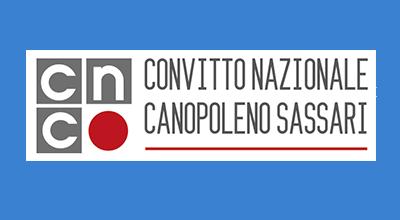 Circ.102 Progetto PON ASL  I work Abroad with my school – Riapertura termini selezioni studenti classi quarte Licei