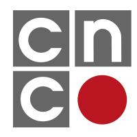 Convitto Nazionale Canopoleno Sassari